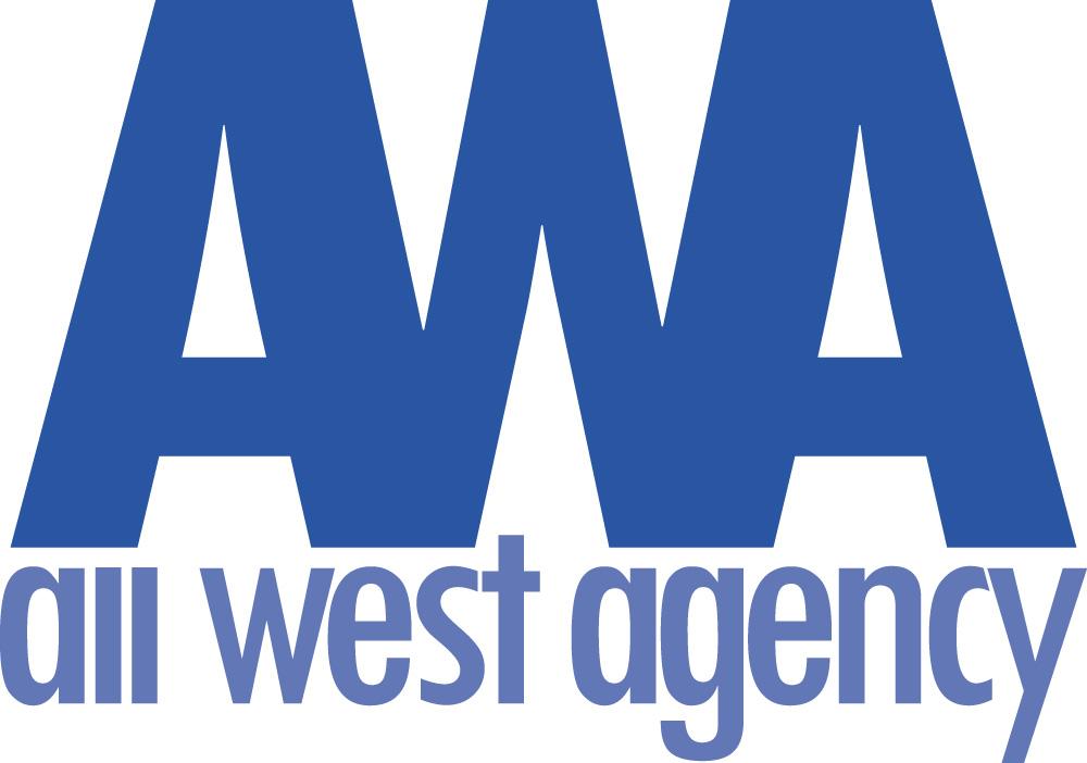 AllWestAgency_Logo.jpg