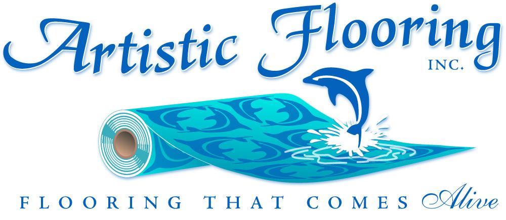 28777_ArtisticFlooring_logo.jpg