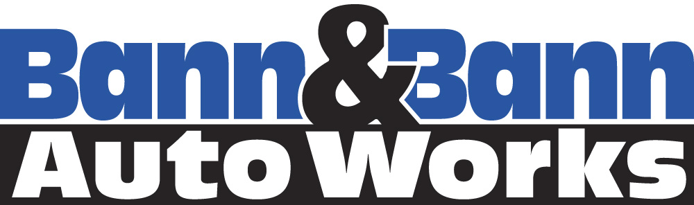 30361_BannBann_Logo.jpg