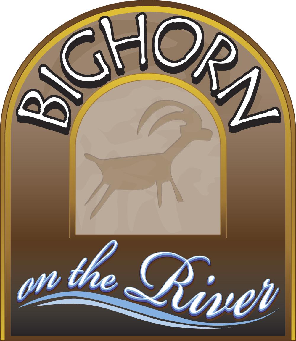 BighornOnTheRiver_Logo.jpg