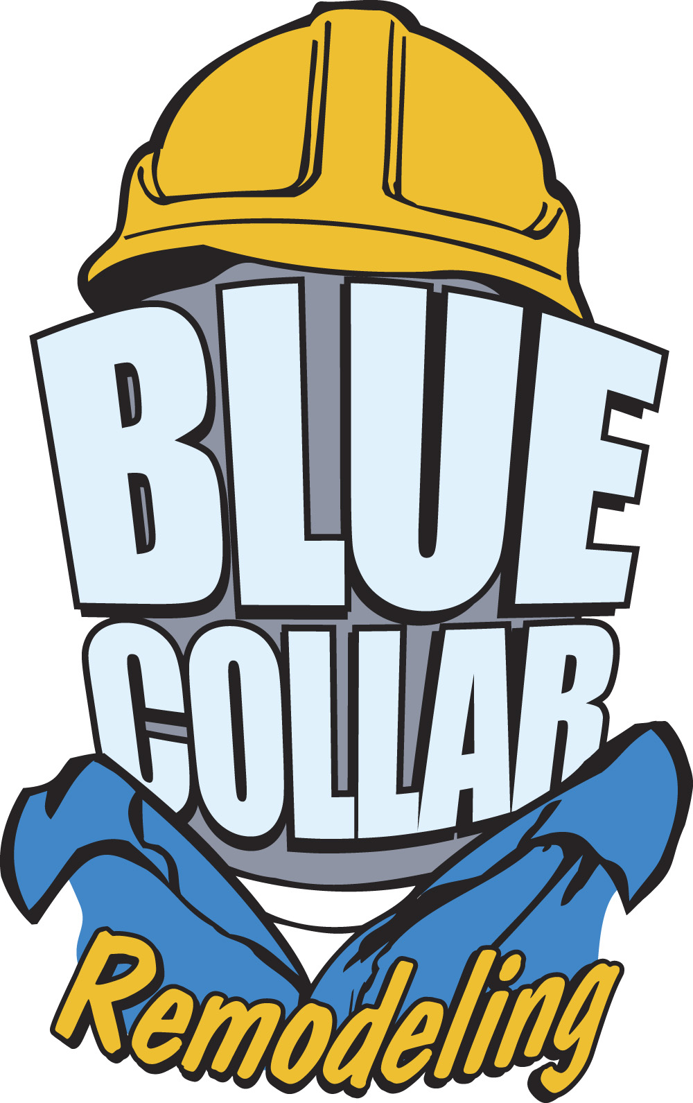 BlueCollarRemodeling_Logo_CMYK.jpg