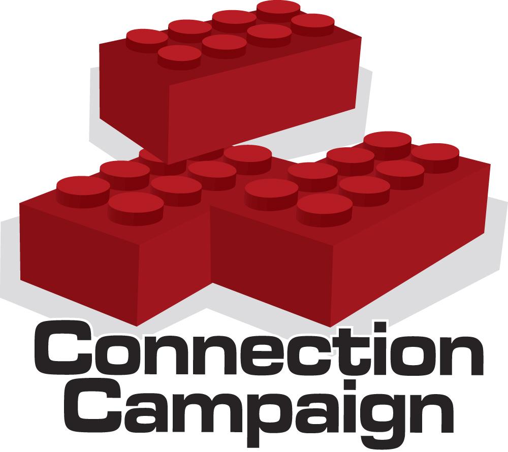 NewBridges_Connection_Campaign.jpg