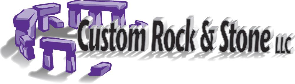 CustomRockAndStone_Logo.jpg