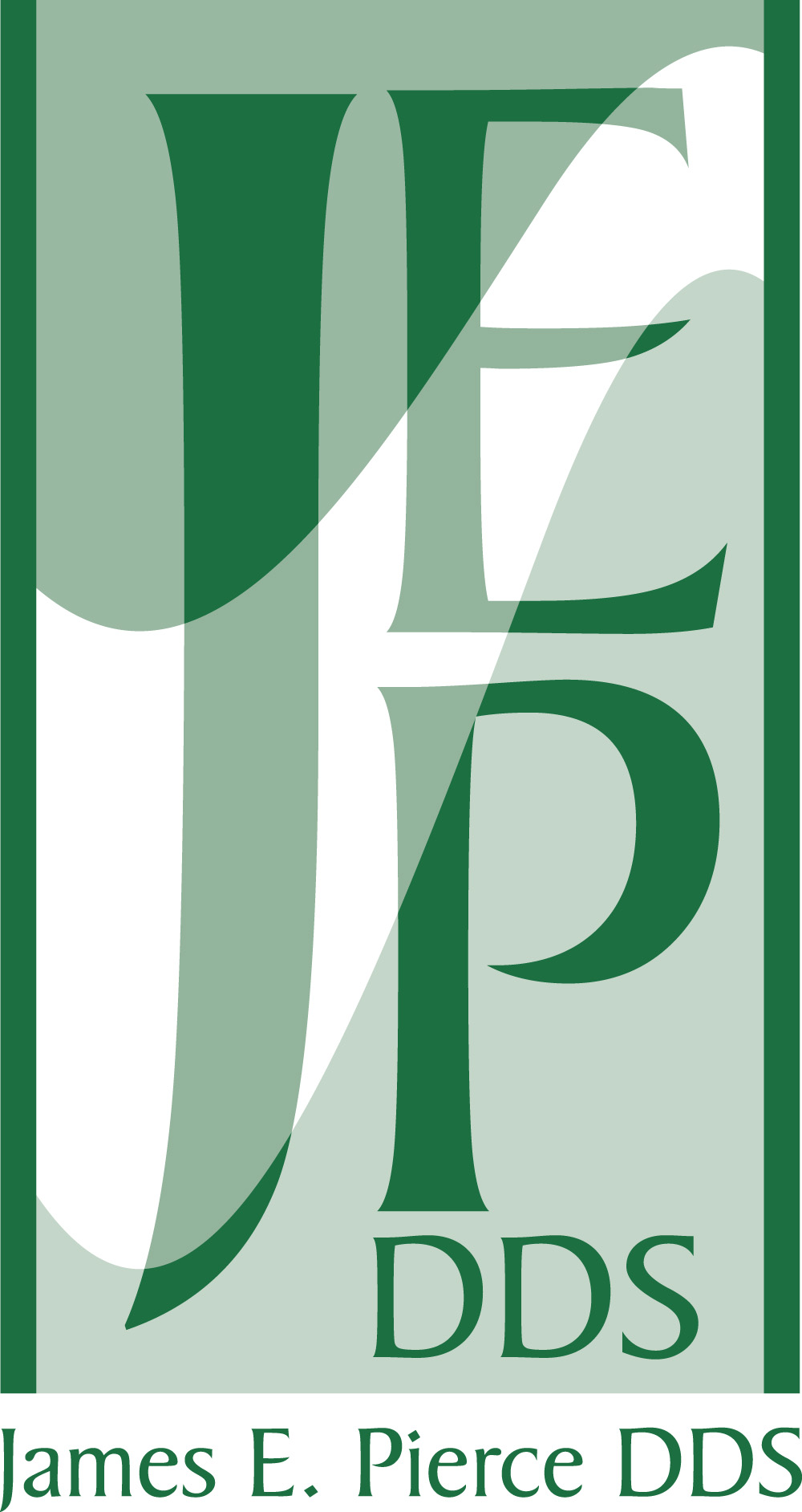 JamesEPierceDDS_logo_CMYK.jpg