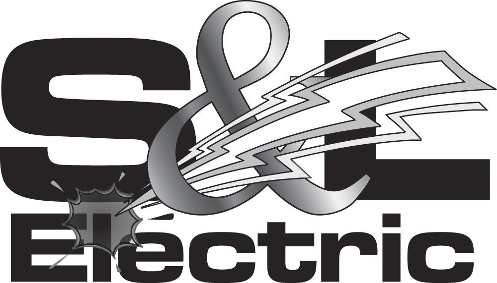 S&L_Electric_Logo.jpg