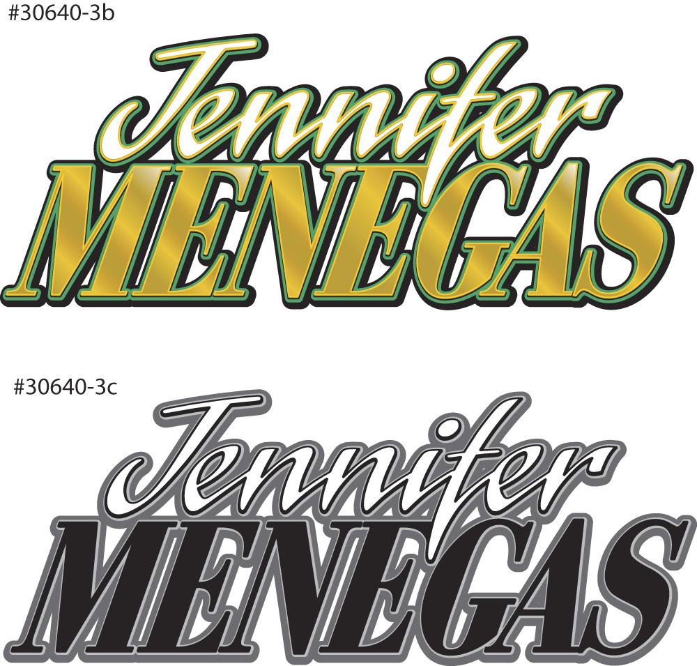 JenMen_Logo_Alt.jpg