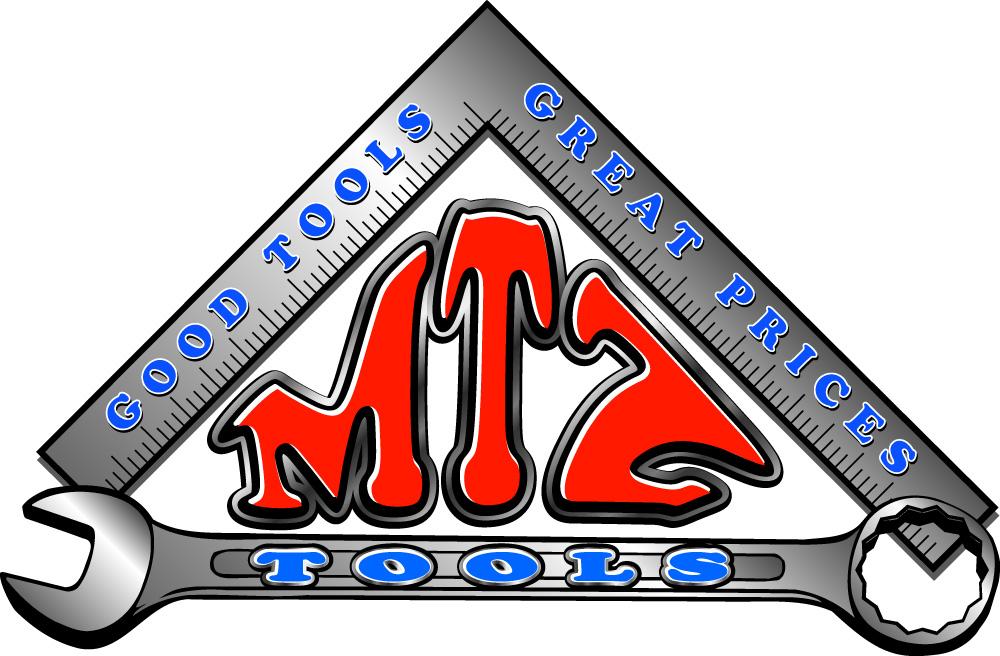MTZTools_Logo_FullColor_EPS.jpg