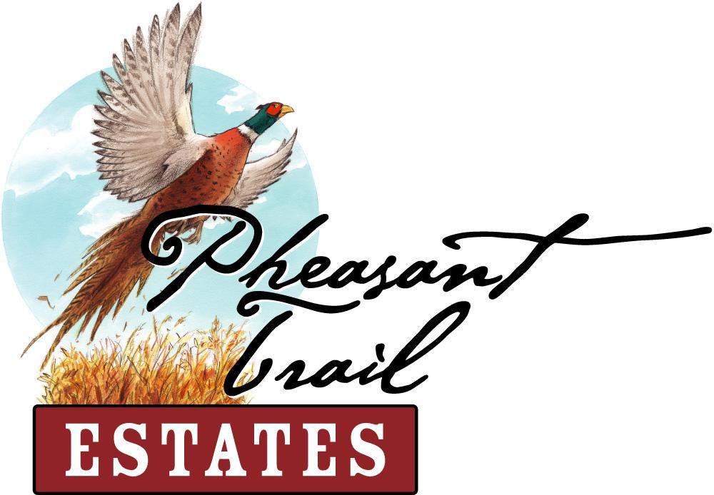 PheasantTrailEstates_Logo.jpg