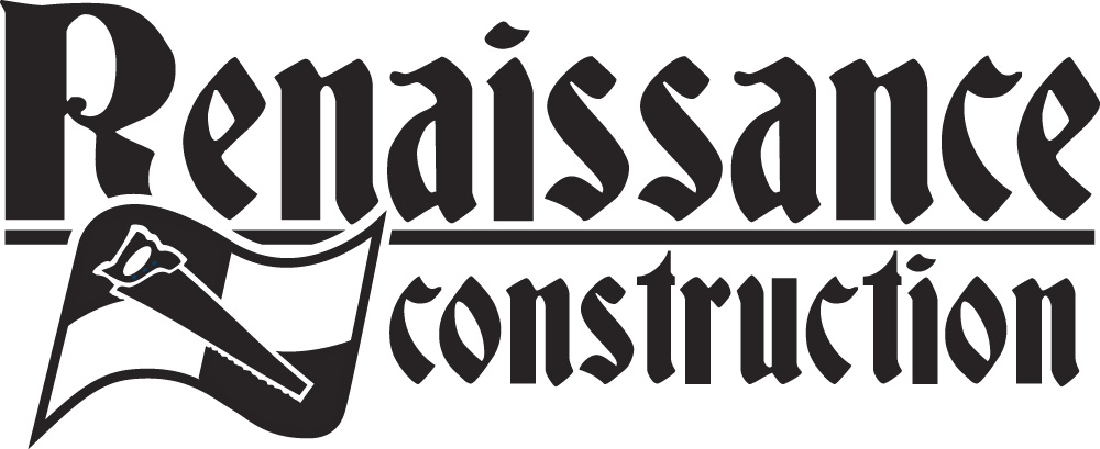 RenaissanceConstruction_Logo.jpg