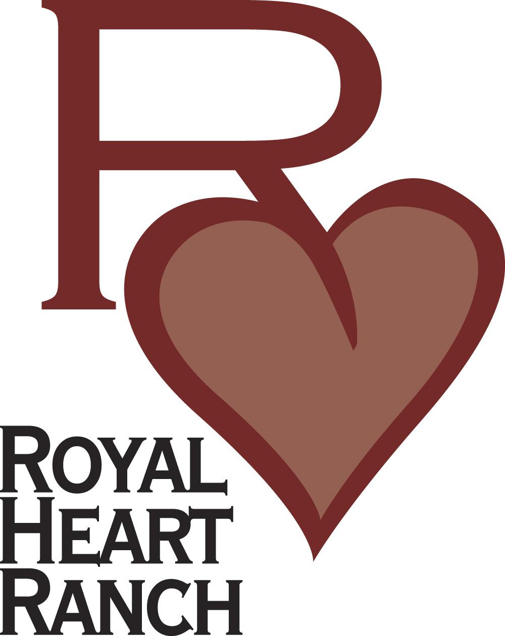 RoyalHeartRanch_Logo.jpg