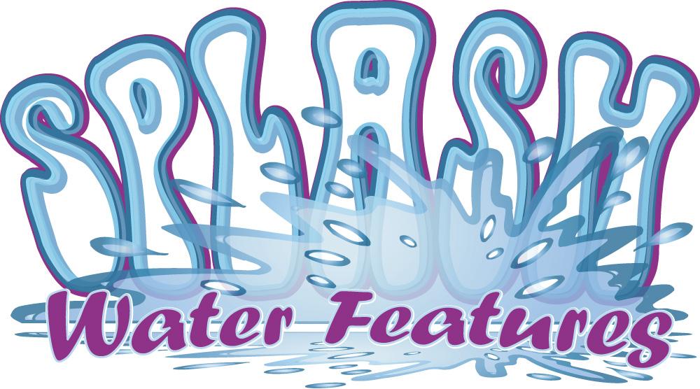 SplashWaterFeatures_Logo_CMYK.jpg