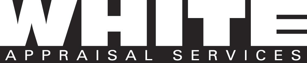 WhiteAppraisalServices_Logo-1a.jpg