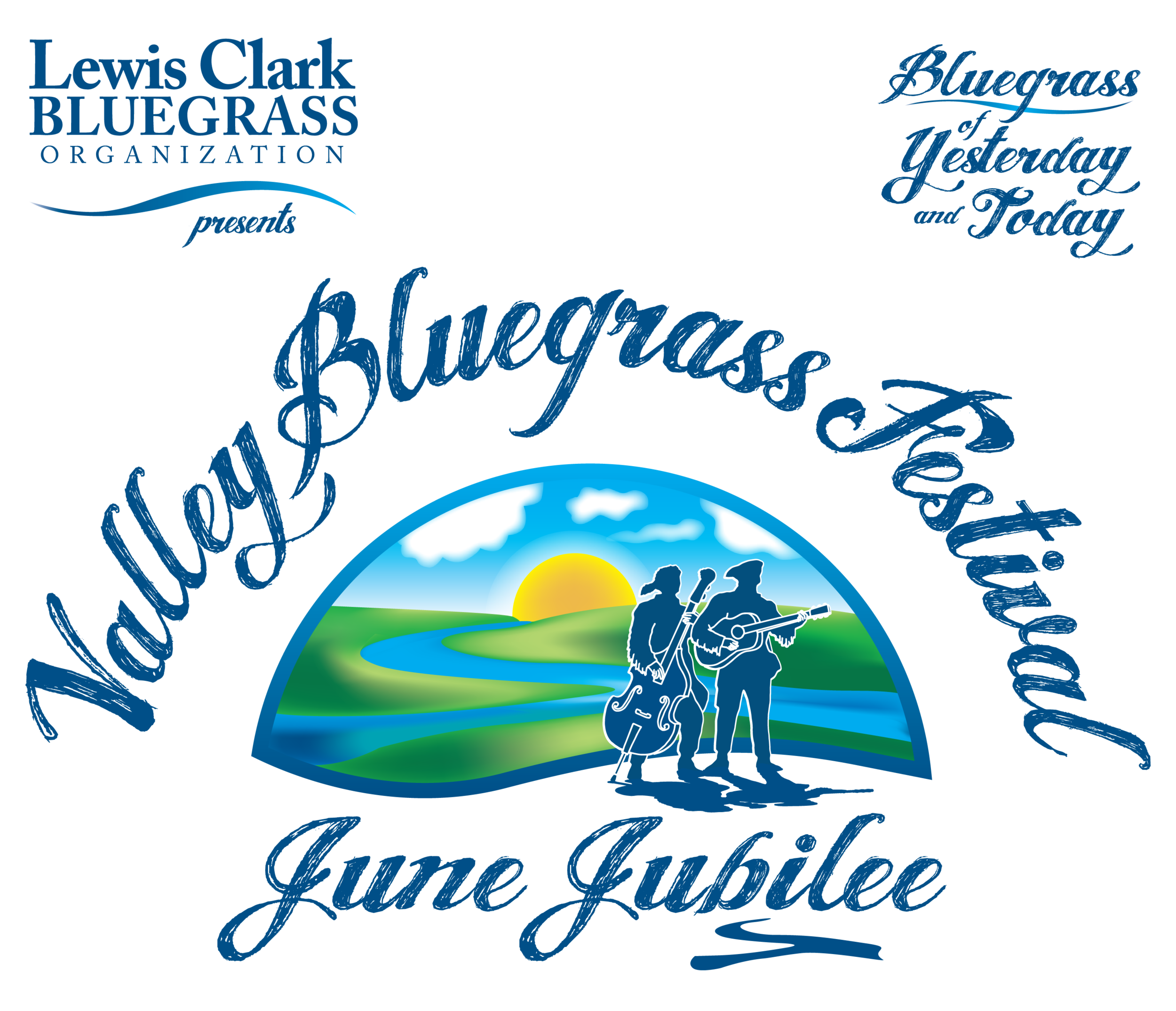 ValleyBluegrassFestival_Logo_Full_PNG.png