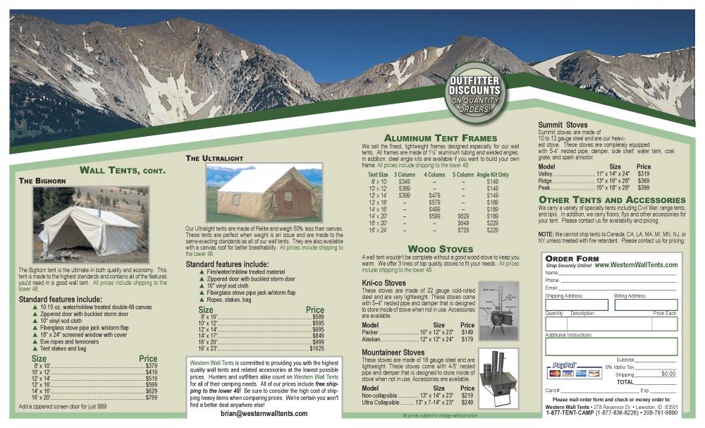 31469_WWT_Brochure_Inside.jpg