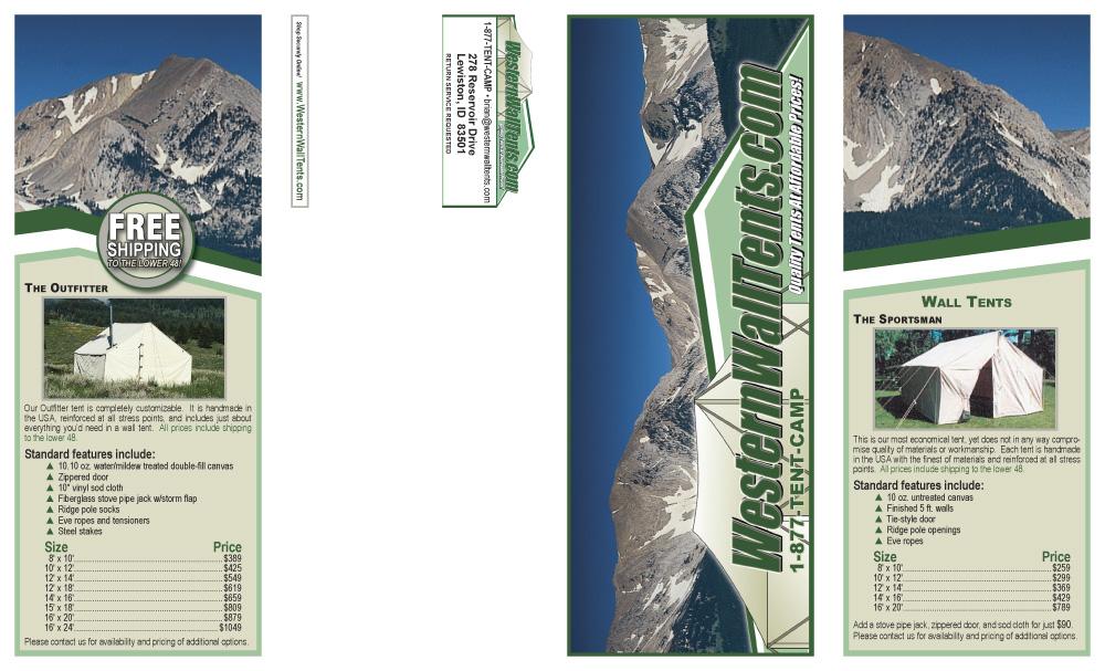 31469_WWT_Brochure_Outside.jpg