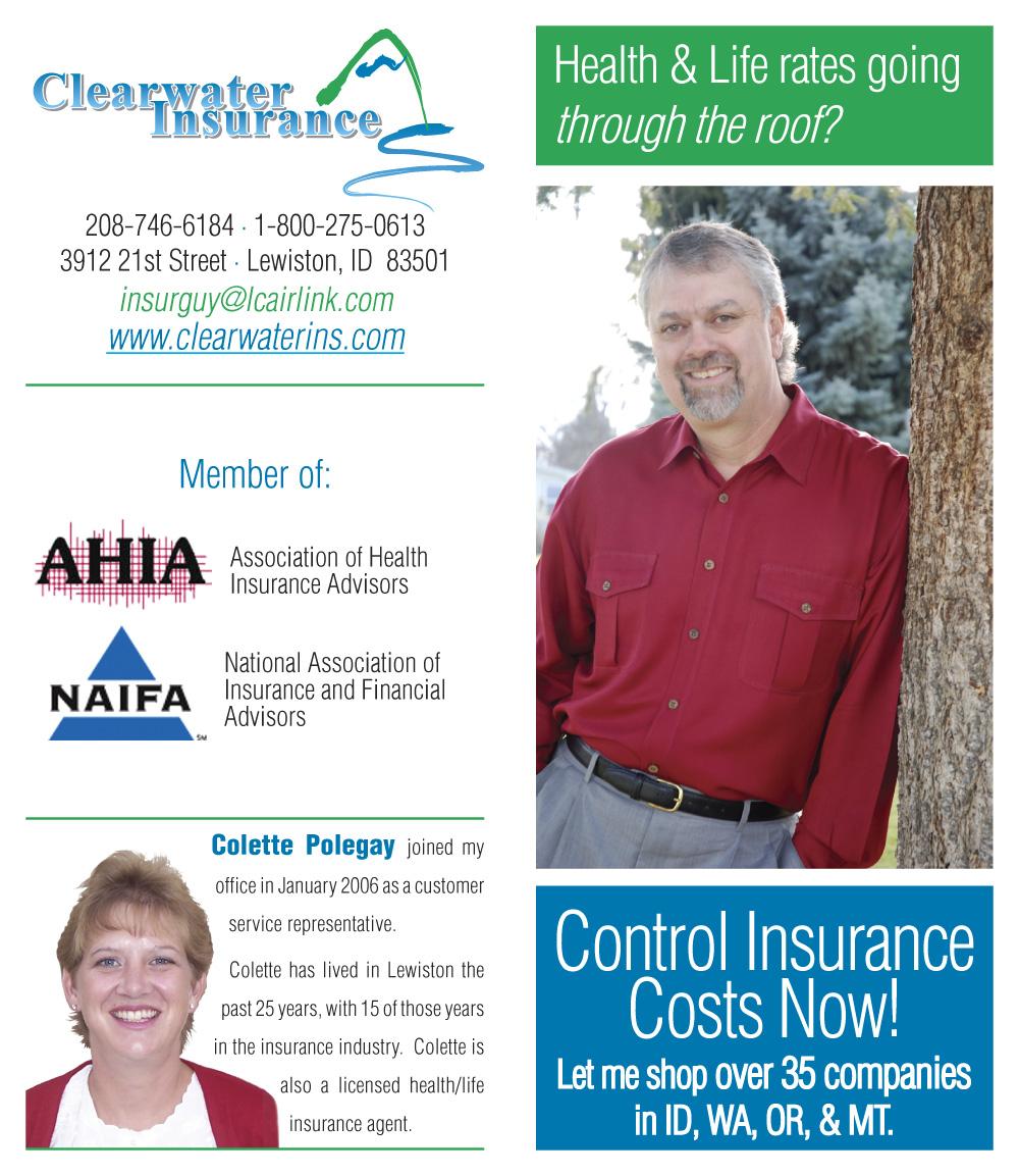 33807_ClearwaterInsurance_Brochure_Outside.jpg
