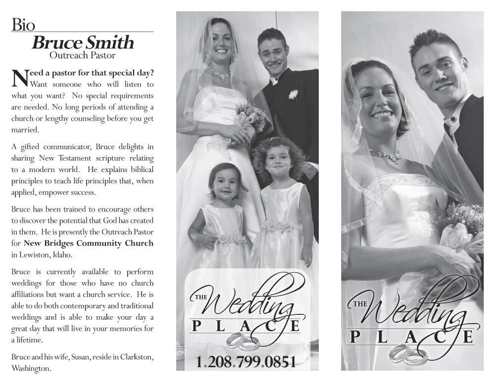 31451-1_TheWeddingPlace_Brochure_Outside.jpg