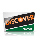 discover-novus-icon.png