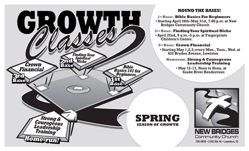 NBCC_GrowthClasses.jpg