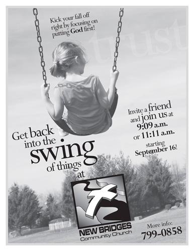 NBCC_SwingOfThings.jpg