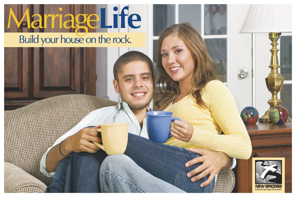 MarriageLifePoster_1a.jpg