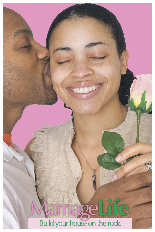 MarriageLifePoster_1d.jpg