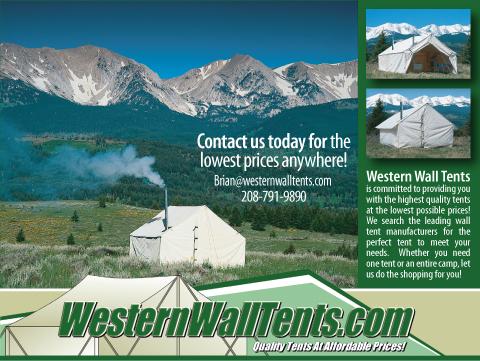 28219_BrianMoser_WesternWallTents_postcard.jpg