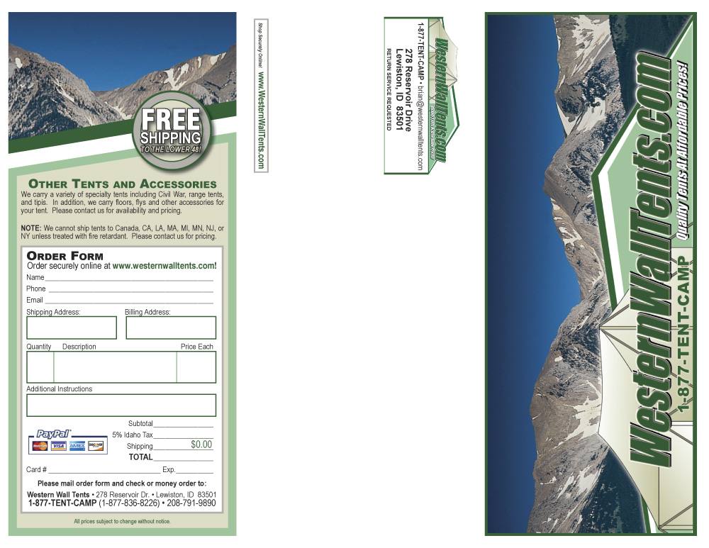 29217_WesternWallTents_Brochure_1.jpg