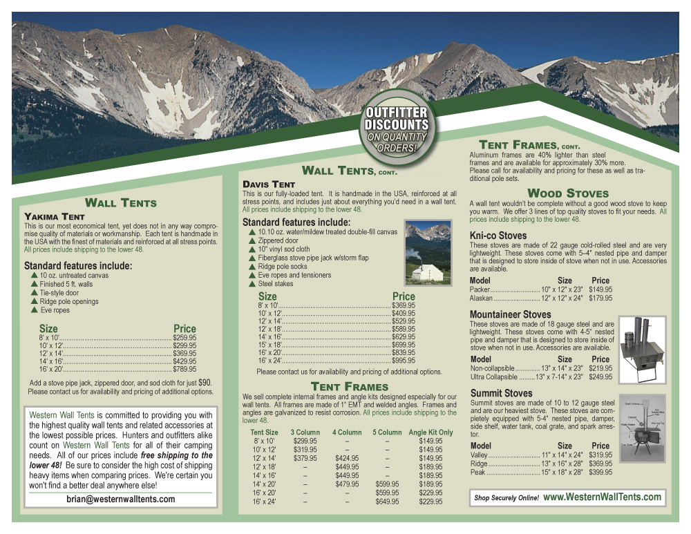 29217_WesternWallTents_Brochure_2.jpg