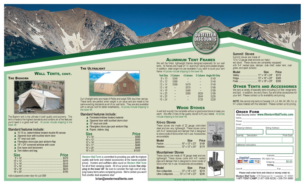 31469_WesternWallTents_Brochure_Inside.jpg