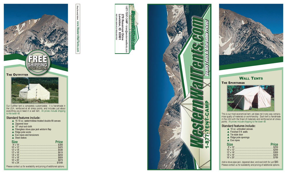 31469_WesternWallTents_Brochure_Outside.jpg