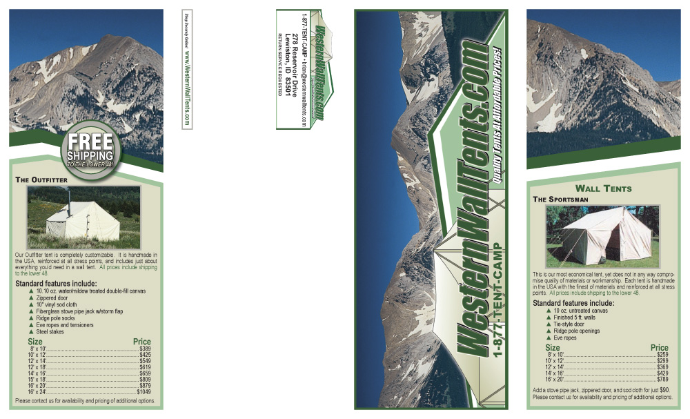 31469_WWT_Brochure_Outside.jpg