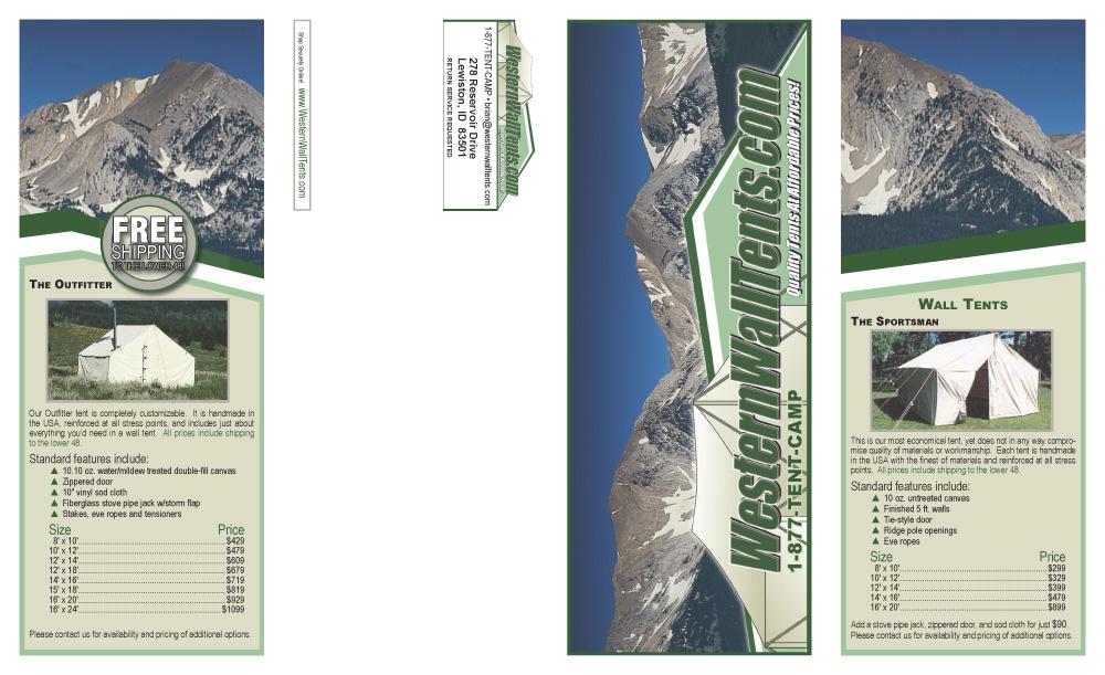 33393-4a_WWT_Brochure_Front.jpg