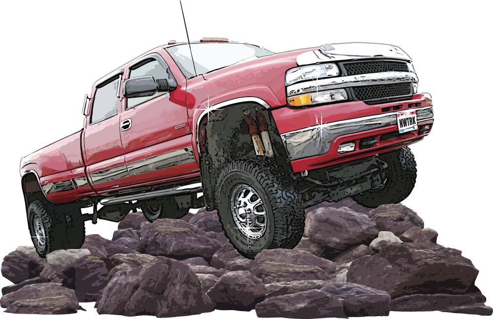 NWTruckOutfitters_Truck.jpg