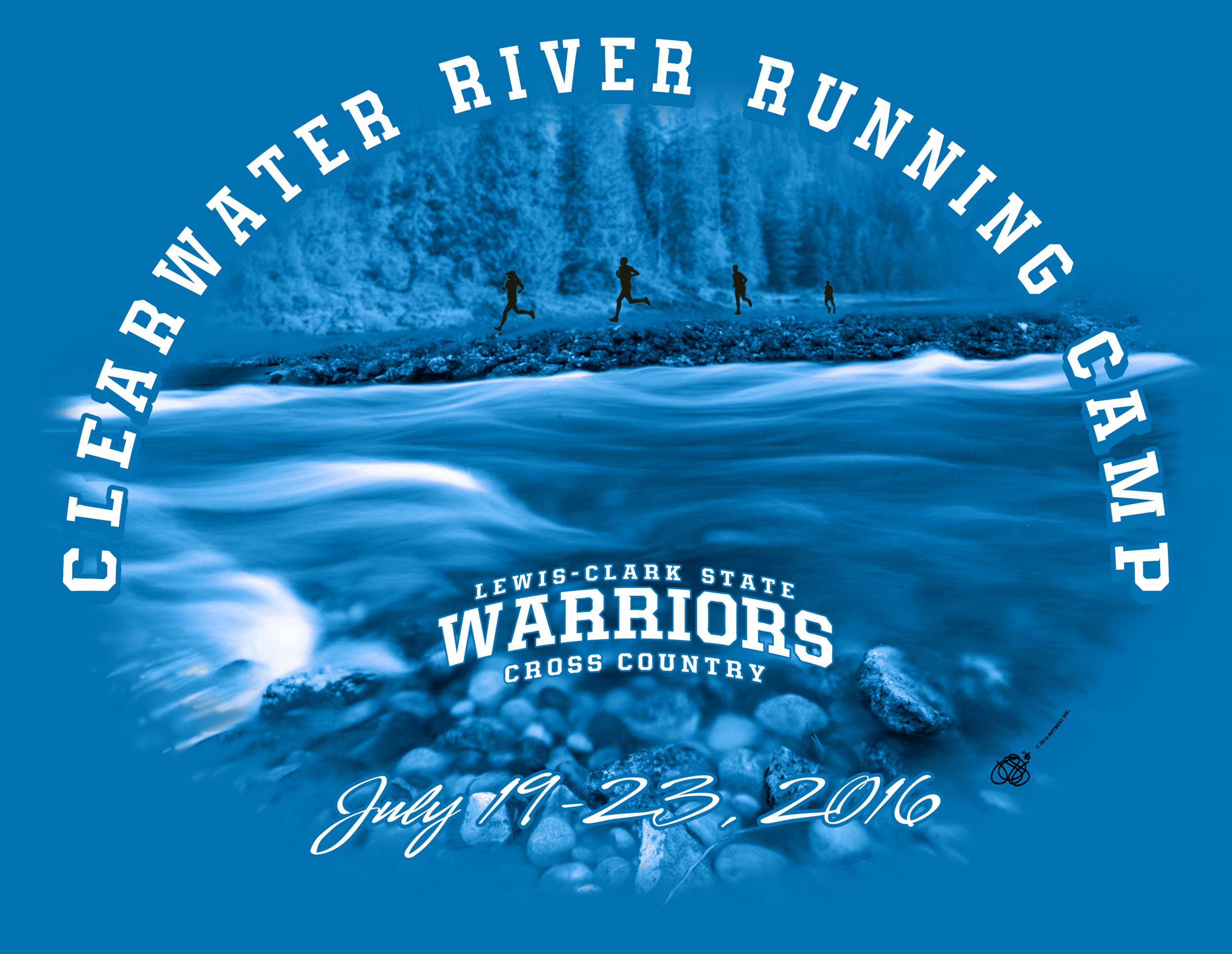 LCSC_2016-06_ClearwaterRunningCamp_RGB-Mockup_Sapphire.png