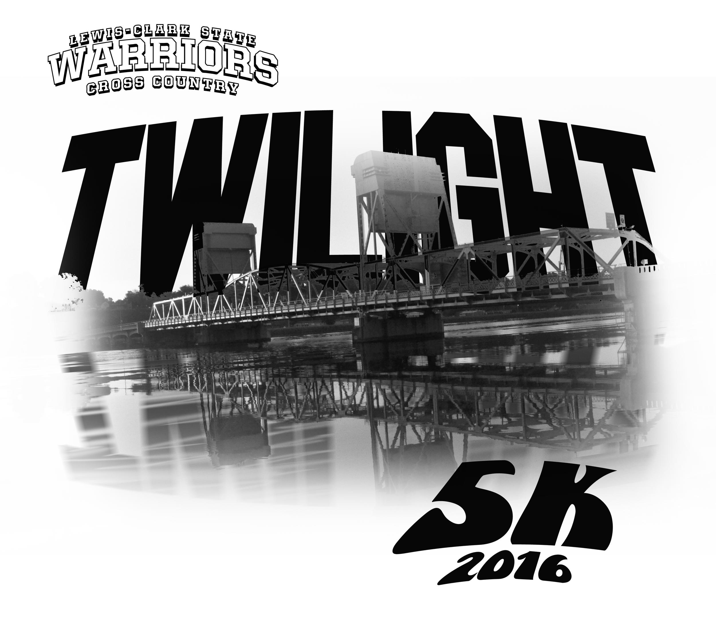 LCSC-TrackField_2016-03_Twilight5k.png