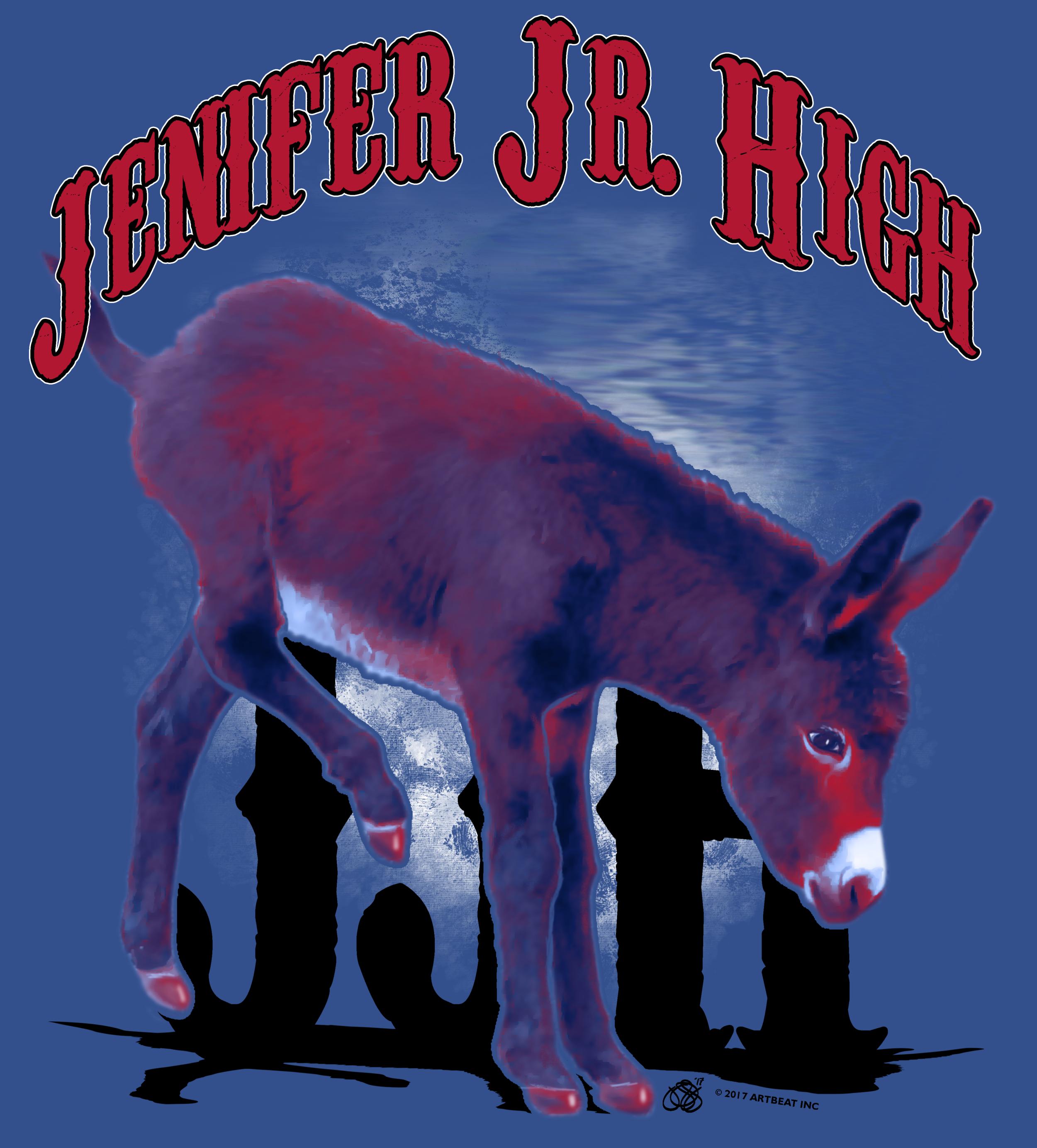 JeniferJrHigh_2017-09_JJHBurro.png