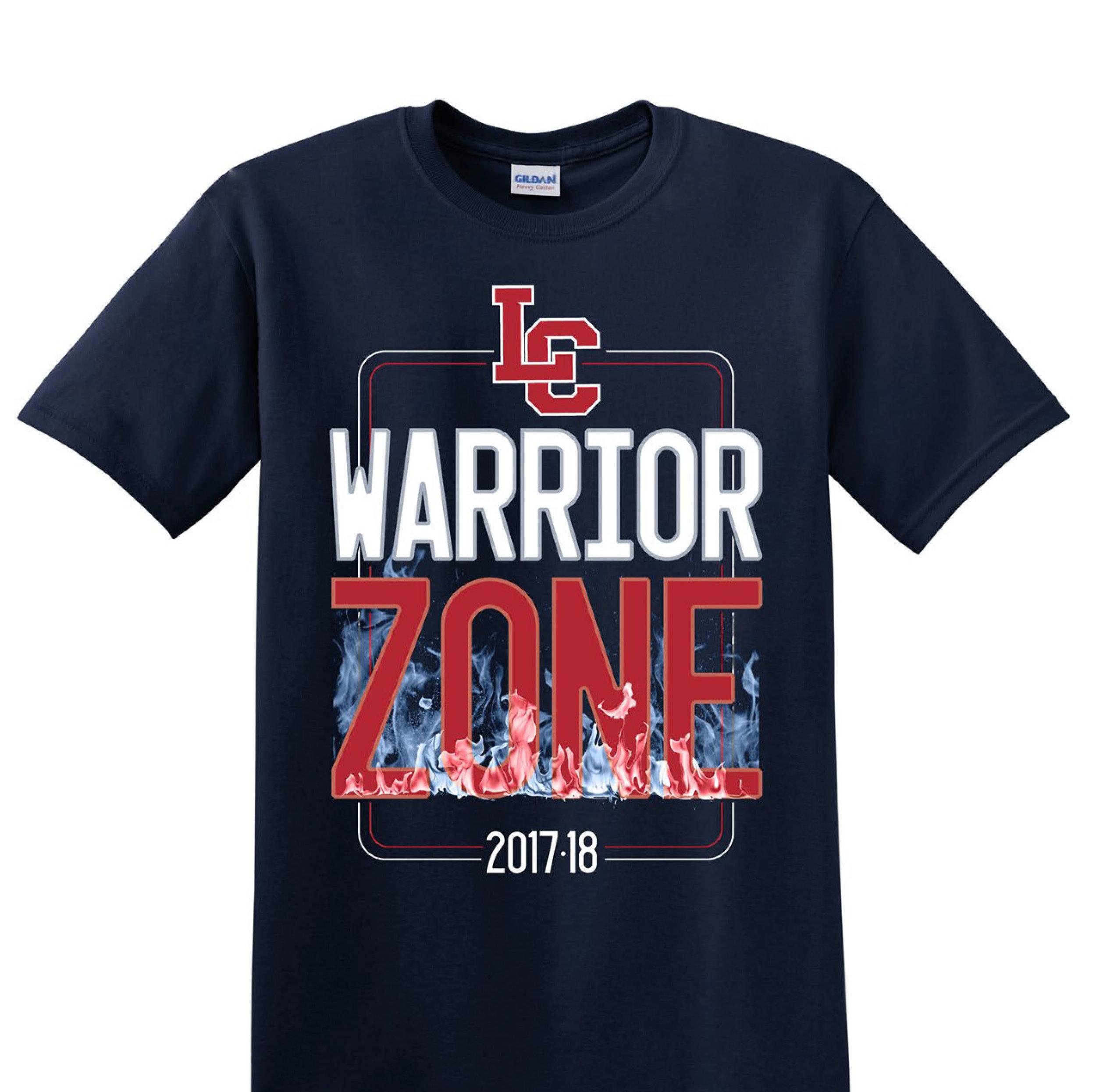 LCSC_2017-07_Athletics_WarriorZone_1C-2C_Page_1.jpg