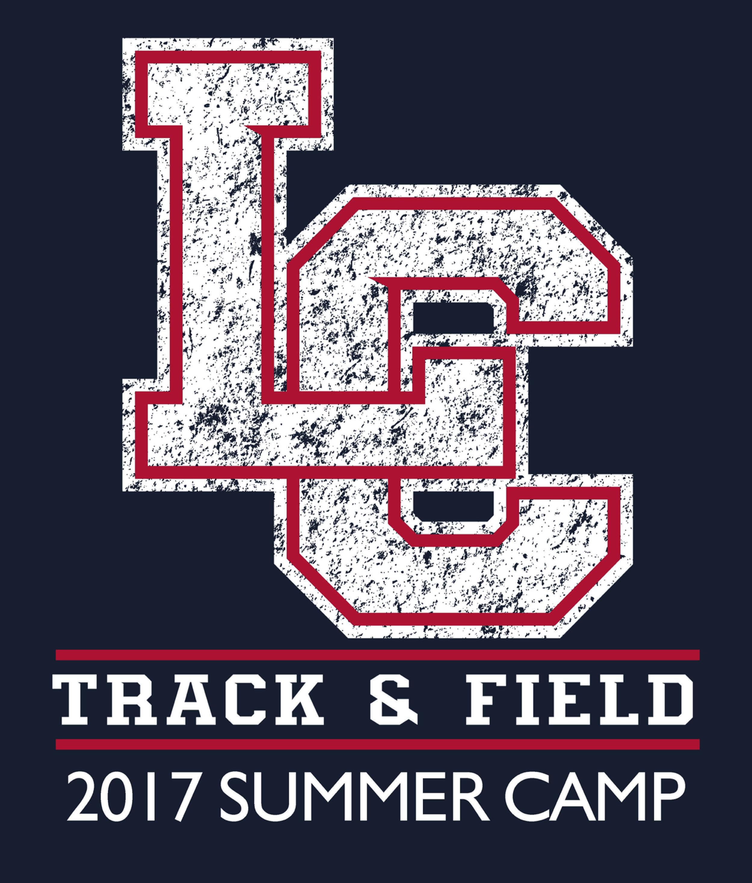 LCSC_2017-06_Track&FIeldSummerCamp_1A_Page_3.jpg