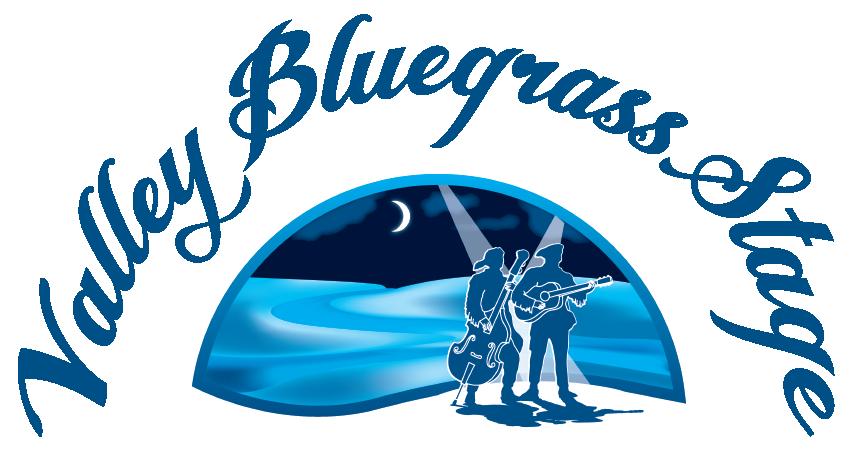 ValleyBluegrassStage_Logo-01.png