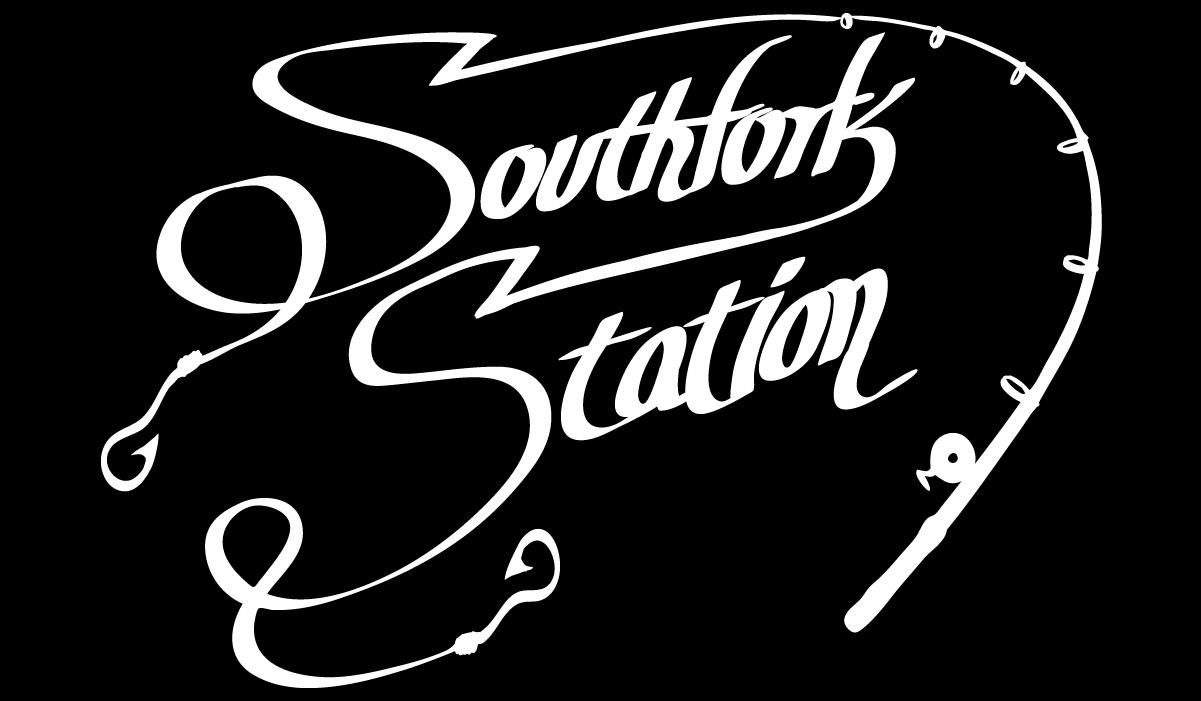 SouthforkStation_2018-02_Logo_HATFRONT.png
