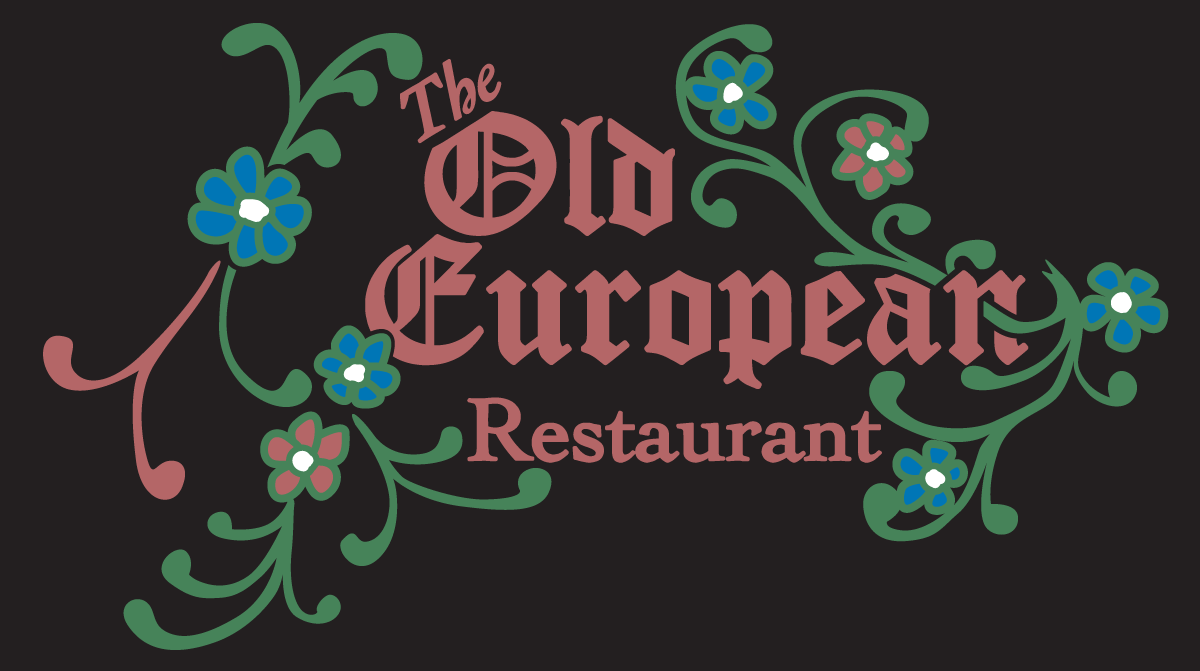 OldEuropeanRestaurant_2017-12_EmbroideredLogo_FRC.png