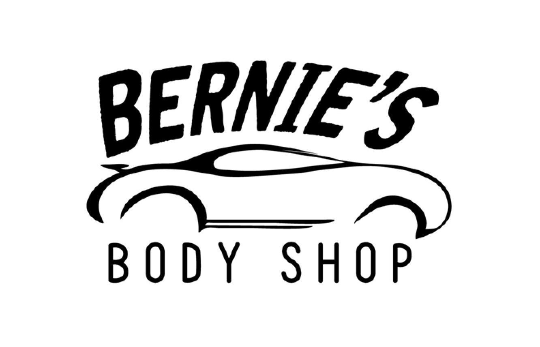 BerniesBodyShop_2017-08_LogoFLC_2B.jpg