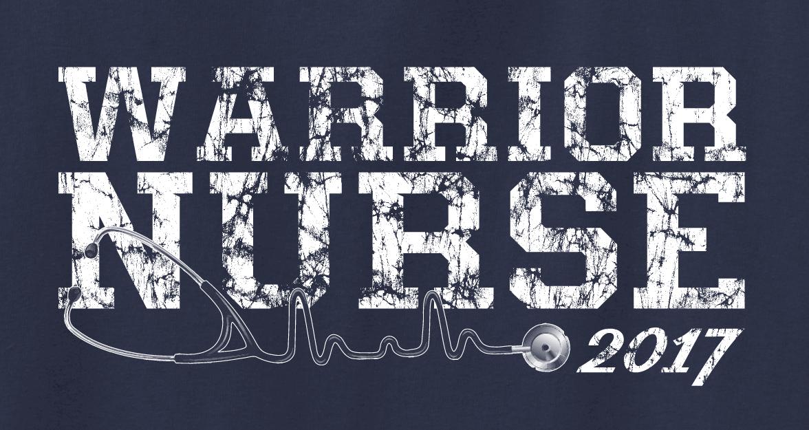 LCSC_2017-10_WarriorNurse_2000-1Front.png