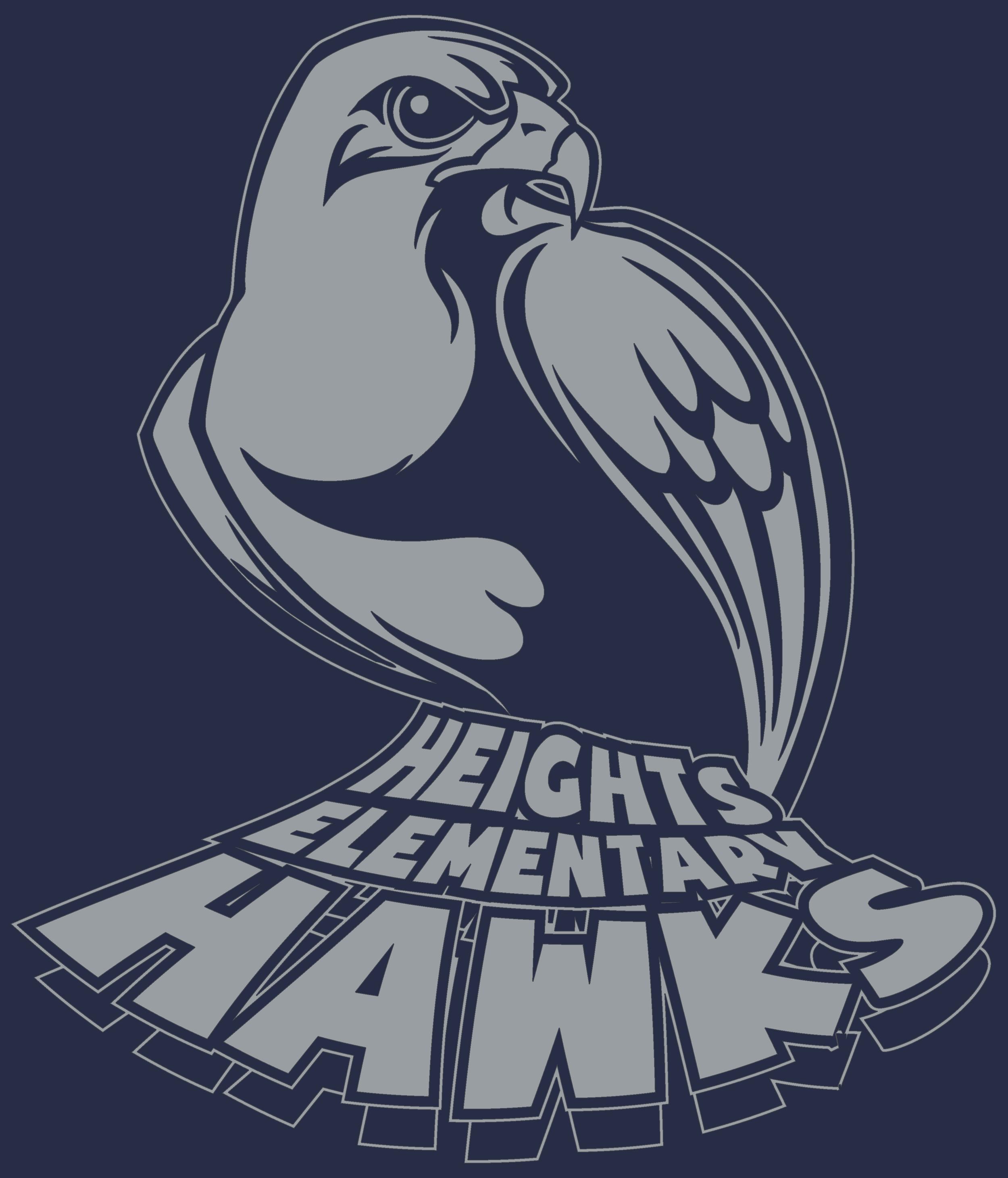 HeightsElementary_2017-11_HeightsElementaryHawks_BACK-SEPSonNavy].png