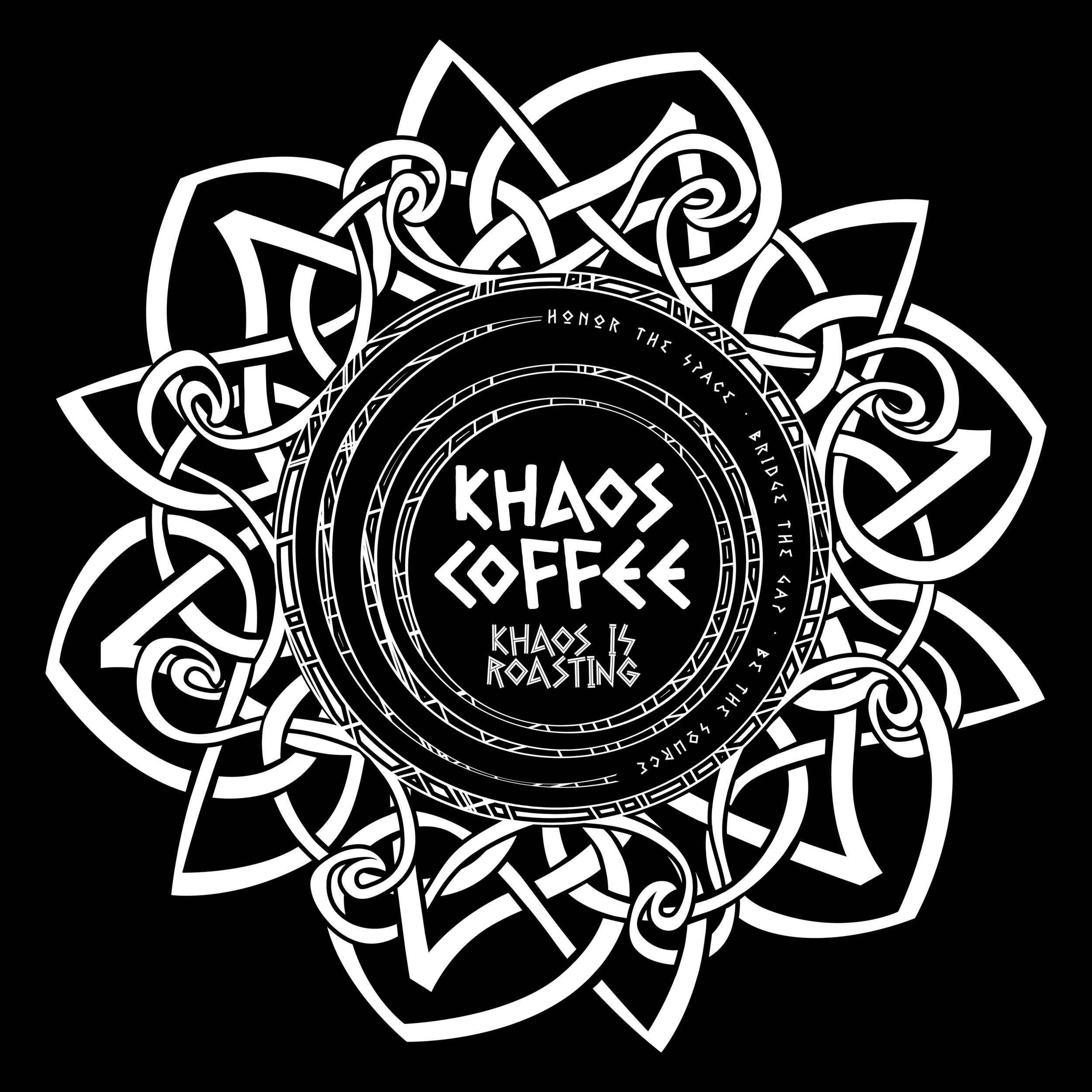 KhaosCoffee_2017-03_Logo_1A-LogoForDarkShirts.png