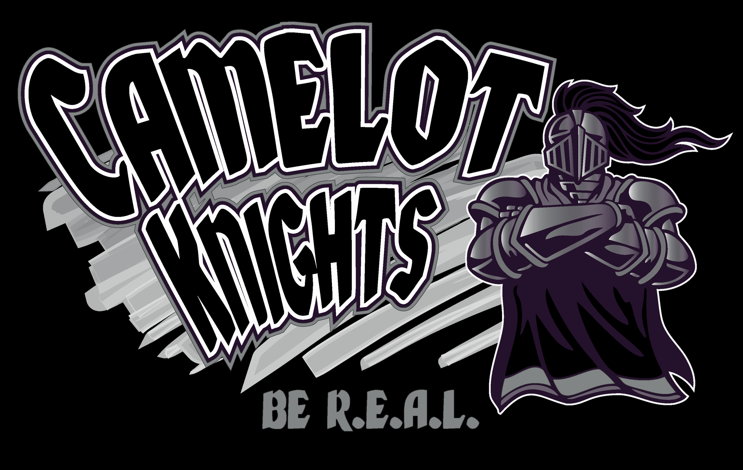 CamelotSchool_2016-10_CamelotKnightsREAL_CHEST-SEPS_OnBlack.png