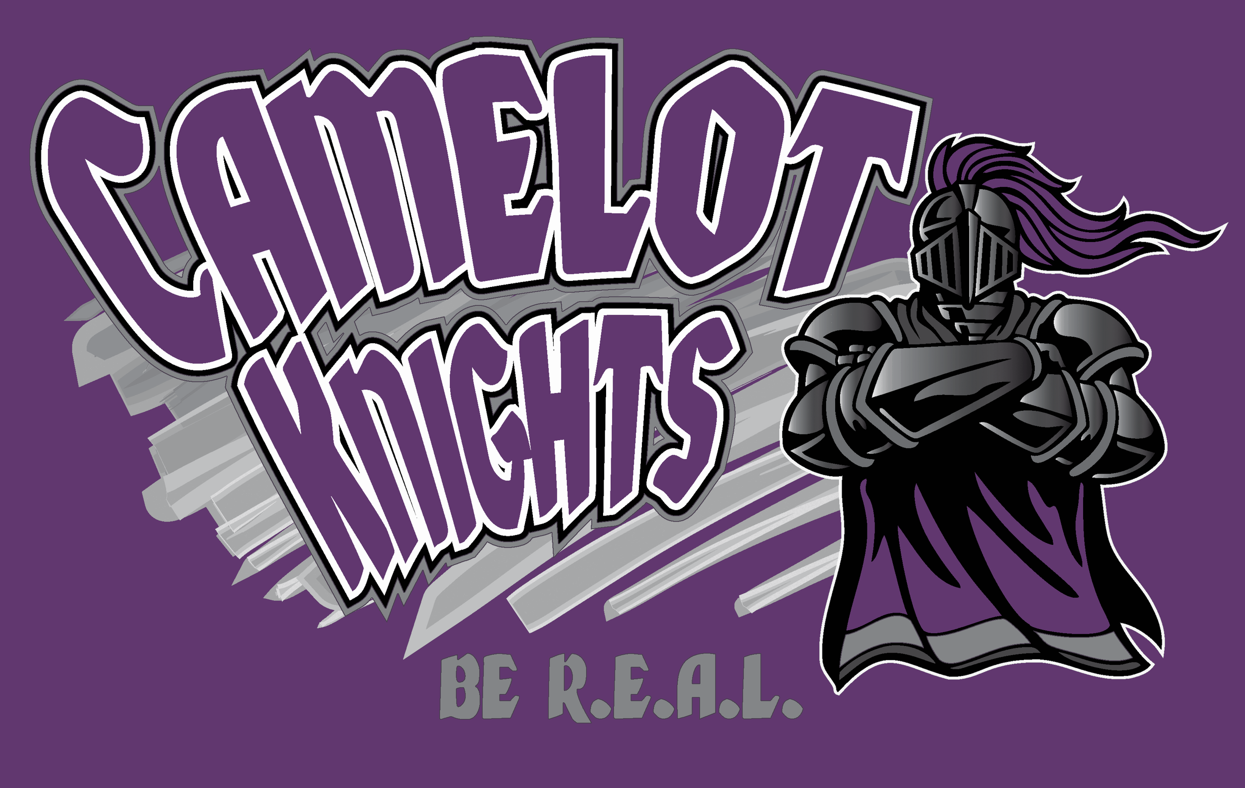 CamelotSchool_2016-10_CamelotKnightsREAL_CHEST-SEPS-OnPurple.png