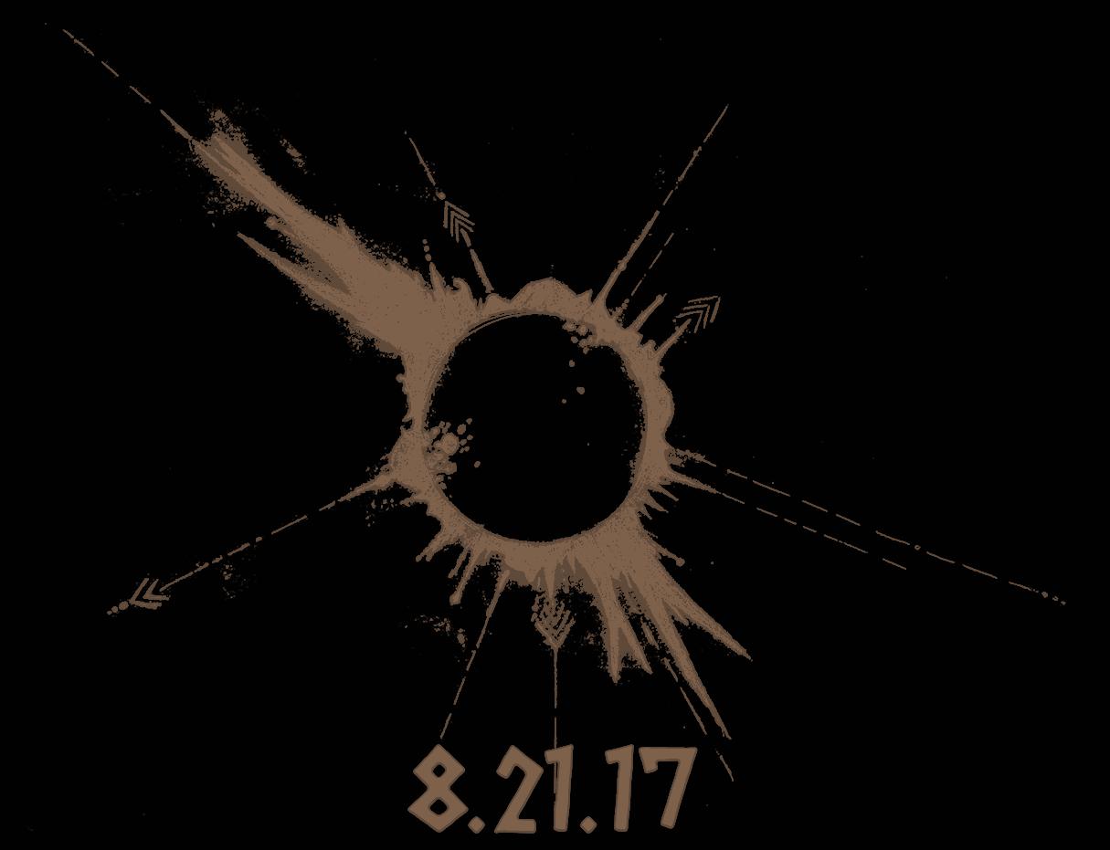 RedHorseCoffeeTraders_2017-08_BlackOut_FLC_SEPSonBlack.png