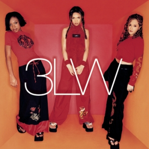3LW_(3LW_album_-_cover_art).jpg